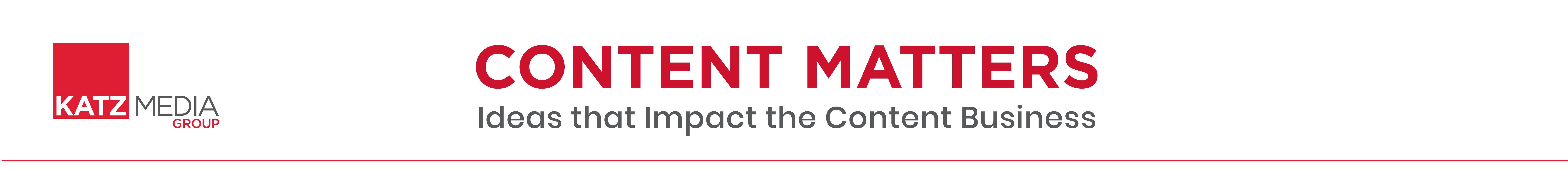 Content_Matters_Landing-01[2]