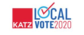 Local Vote Masthead no line