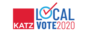 Local Vote Masthead no line